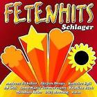 Fetenhits-Schlager von Various Artists (2013)