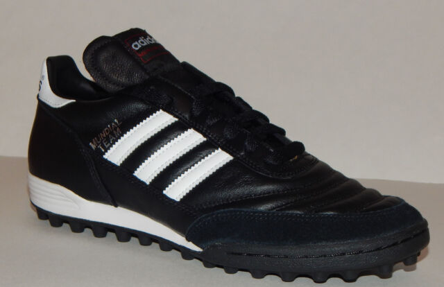 43ceb4c5cf20 Adidas Men s Mundial Team Soccer   Football Turf Shoe NEW 019228 Most Sizes