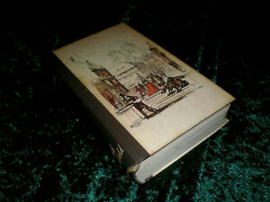 David-Copperfield-di-Charles-Dickens-legato