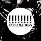 Exclamations! by The Morph-Tet (CD, Sep-2013, Bongo Beat Records)
