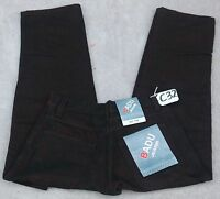 Badu Jeans For Boys Size Size -14- W30 X L27. Tag No. C32