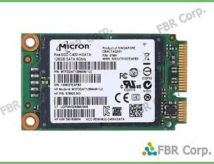 Micron C400 mSATA SSD Driver FREE