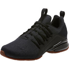 Puma Men's Axelion Mesh Training Shoes