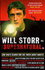 Will Storr Vs. The Supernatural: One man's search for the truth about ghosts by Will Storr (Paperback, 2007)