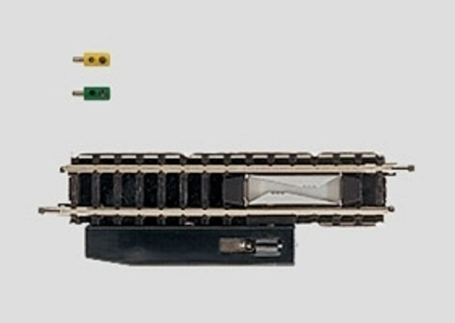 MärklinZ-  8587 - Entkupplungsgleis    #NEU#   1 Stück#
