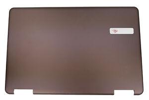 New For Packard Bell EasyNote TE11 TE11HC TE11HR TE11BZ Bottom Case Cover