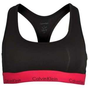 dc25623113 Image is loading Calvin-Klein-Women-039-s-CK-Modern-Cotton-