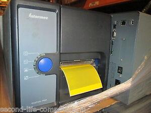 Intermec-PD41-PD41A61000002020-Thermal-Barcode-Label-Printer-USB-15874-Meters