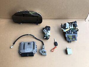 Honda Accord Ignition Switch 03-07 Mk7