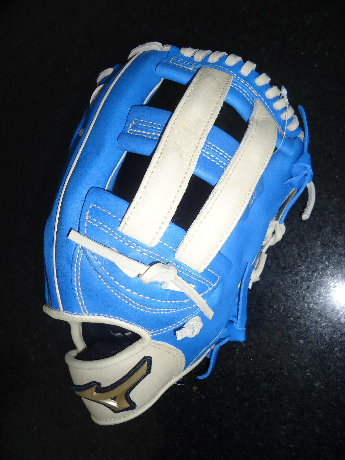 Guante de béisbol de Mizuno Global Elite GGE73 12.75  RH -  249.99