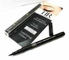 HR Hilary Rhoda Sketch Kajal Eyeliner Pen Pencil - Black, Long Lasting 12 hours!
