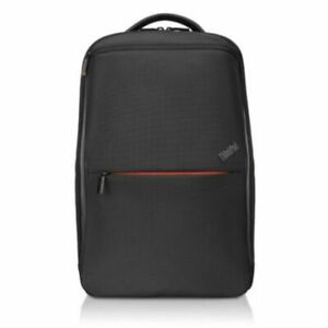 Lenovo-ThinkPad-Professional-15-6-inch-Backpack