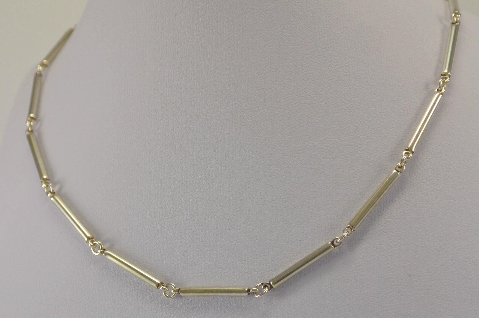 CATENA argentoO 925er argentoO ca. 45 cm cm cm 02e697