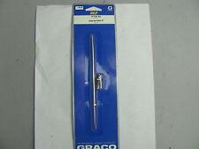 Graco Hvlp Turbine Gun Fluid Set 7 244128 244 128