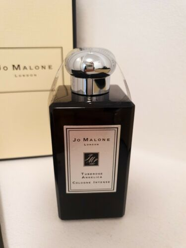 Jo Malone Tuberose Angelica Colognes Intense (100 ml)  To1AD 27W6S