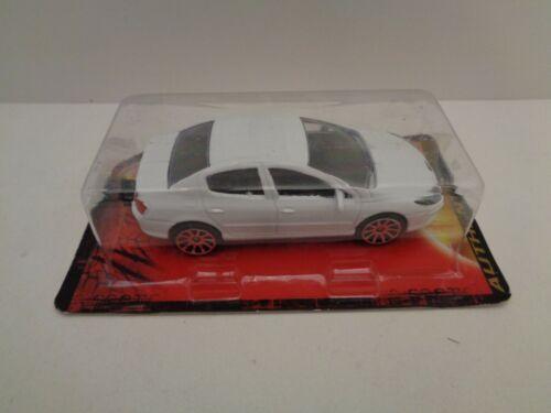 Peugeot  verschiedene Modelle zur Auswahl von Majorette S 200