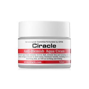 Ciracle-Anti-Blemish-Aqua-Cream-50ml