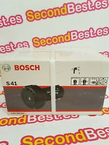 Afilador-de-Brocas-Bosch-S41