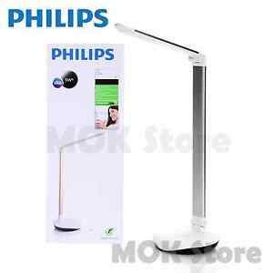office table lamp. Image Is Loading PHILIPS-Eyecare-72007-Lever-LED-Stand-Home-Office- Office Table Lamp