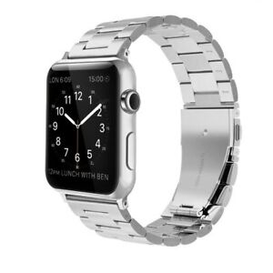 Armband-fur-Apple-Watch-Simpeak-Premium-Edelstahl-Band-Straps-fur-Apple-Watch