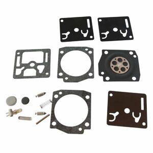 Carburateur-Carb-Repair-Rebuild-Kit-Fit-tronconneuse-STIHL-034-044-036-MS340-MS360