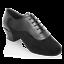Ray Rose H495 OrinocoNappa Suede//LeatherLatin Dance Shoes ArtSport