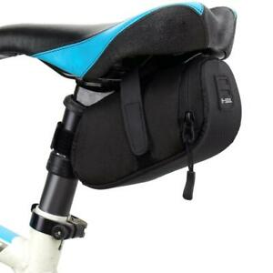Bicycle-Waterproof-Saddle-Bag-Outdoor-Bike-Storage-Seat-Cycling-Tail-Rear-Pouch