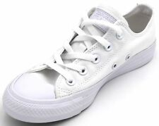 318445bdbd7f CONVERSE ALL STAR MAN WOMAN UNISEX SNEAKER SHOES CASUAL CODE 1U647 CT AS SP  OX