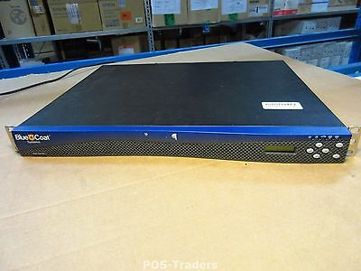 Cisco Meraki MX68CW Security Appliances