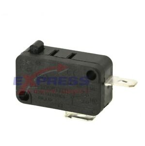 V10 WB27X10817 WB27T10552 Microwave High Voltage Diode AP3192533 PS239740