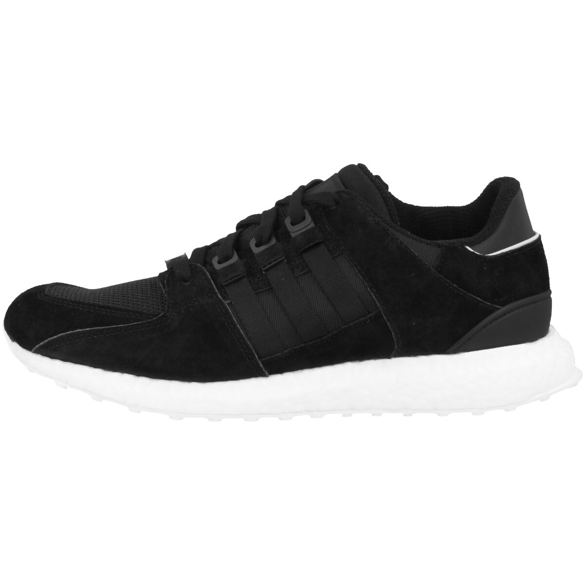 Adidas equipment support 93 16 zapatos caballero casual zapatillas zapatillas by9148