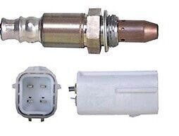 Fuel Ratio Sensor OX760 For Nissan Versa Sentra Altima 2007-2007 Herko Air