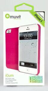 Muvit-iGum-Case-iPhone-5-mobile-phone-cases