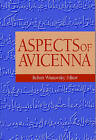 Aspects of Avicenna by Markus Wiener Publishing Inc (Paperback, 2002)