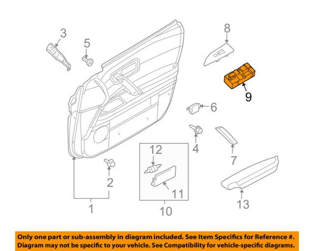 2004 nissan maxima wiper control module diagram trusted wiring rh radkan co 2004 Nissan Maxima Fuse Box Location 2004 Nissan Maxima Color