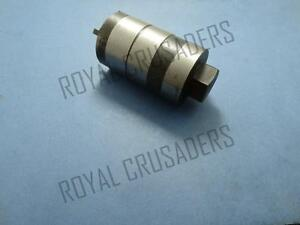 Royal Crusaders VESPA VBB//PX//SPORTIQUE//LML VESPA PE//T5 CLUTCH HOLDING TOOL