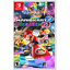 Mario-Kart-8-Deluxe-for-Nintendo-Switch-Brand-New miniature 2
