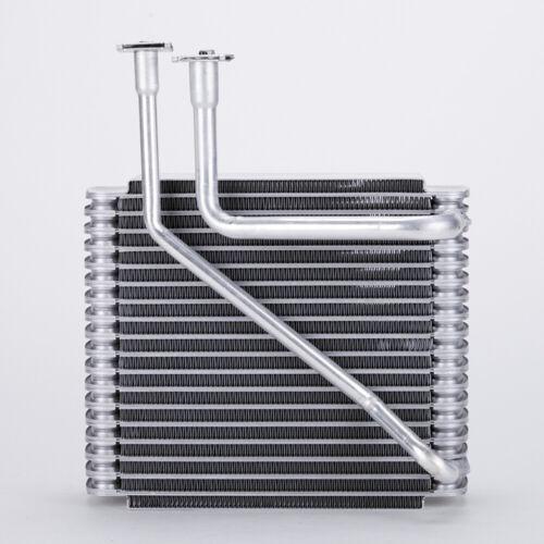 A//C Evaporator Core Front TYC 97040