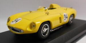 Mejor-escala-1-43-Modelo-de-Metal-9046-Ferrari-750-Monza-Spa-55