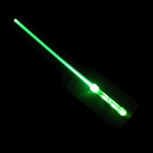 Butterfly Windmill Double Sword Star Wand Light Sabre Star Wars Light Saber