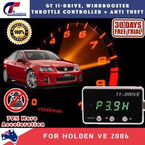 11-Drive-Throttle-Controller-For-Holden-VE-2006-2013