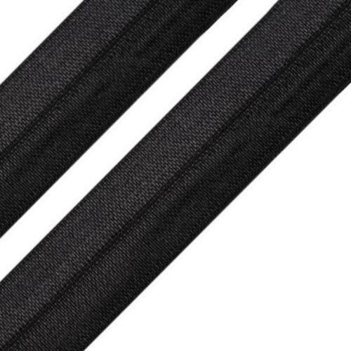 2 Meter Falzgummi Einfassgummi Faltgummi 16mm Faltgummi elastisches ab 0,80€//m