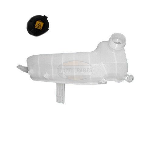 Vase d/'Expansion RENAULT Clio I II Kangoo 1.2i 7701471925
