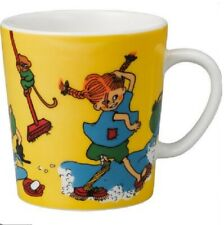0.25 L Pippi in the South Seas Mug