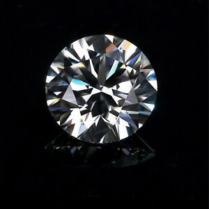 Natural-White-Diamond-G-Color-0-10cts-3mm-Round-Shape-VS1-Clarity-Diamond