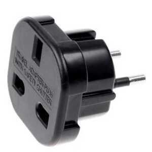 Adaptador-Enchufe-UK-Ingles-Reino-Unido-a-Europeo-UE-Universal-Adapter-Corriente