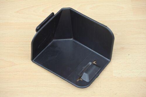 boîte à gants pièces Boite interne fusebox cover-jaguar x-type 2001-2010