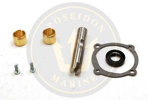 Details about Water pump repair kit for Volvo Penta AQ120 AQ125 AQ131 AQ145  AQ151 RO: 875574