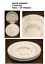 Vintage-Corelle-Add-On-Replacement-Dinnerware-See-Pattern-Selections thumbnail 59