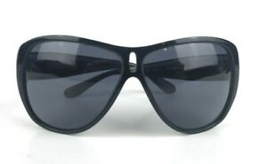 Derek-Lam-Black-Resin-Olivia-Aviator-Tinted-Lenses-Sunglasses-in-Black-w-Case